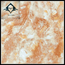 direct buy china 800*800 glazed porcelain polished marble flooring tile