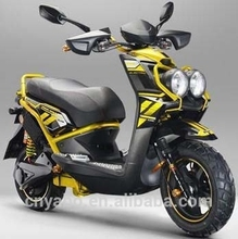 made in China high speed cheap 72V 28Ah lead-acid Battery 2000w two wheels eec motorcycle electric for sale