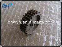LaserJet P4014 P4015 Fuser Gear 33 Tooth RU6-0171 Laser Printer Consumables