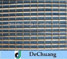 Bamboo Blind,Bamboo Curtain