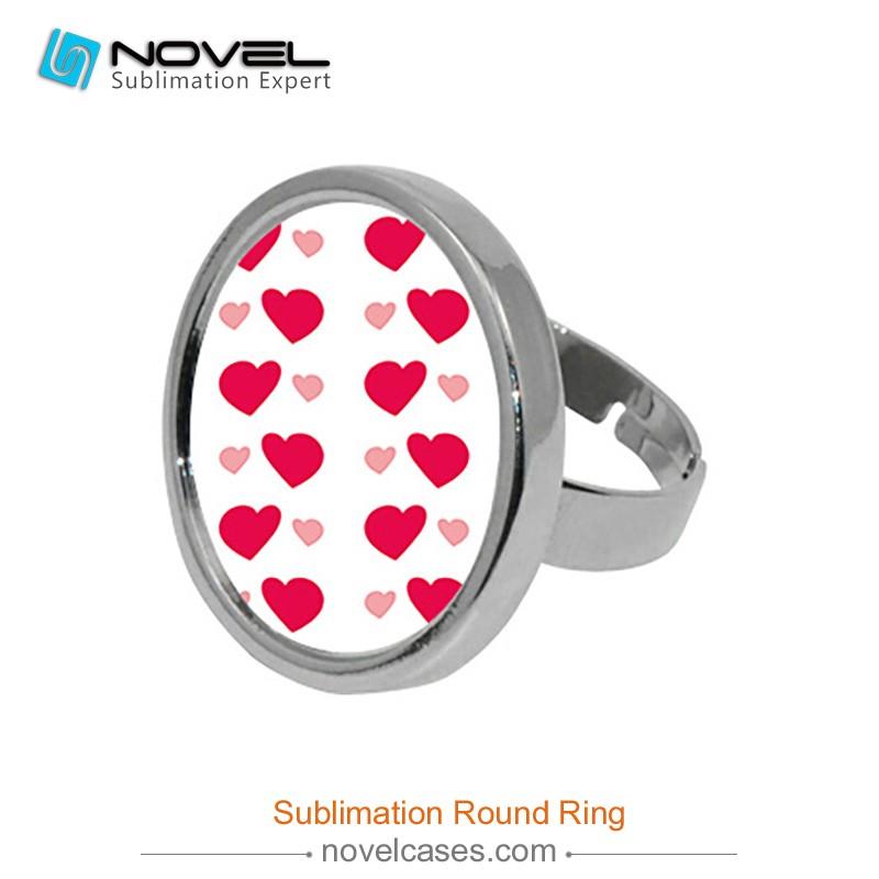 Round Ring .jpg