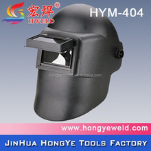 safety welding helmet with high quality