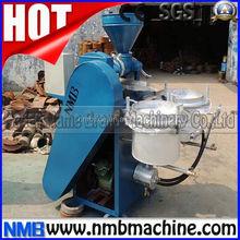 Fábrica de abastecimento de estoque óleo de máquina prensa de óleo imprensa fria máquina de sementes de nozes sementes de abóbora azeite