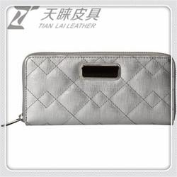 lady wallet manufacturer fashion wallet