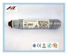 For ricoh Aficio MP1813L toner cartridge