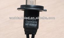 High quality original Phi-lips hid lamp bulb,100% new,H7/H1/H4/H4 bi-xenon/H3