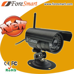 surveillance security equipment system, mini bullet ip camera, ip cameras weatherproof