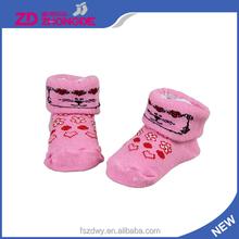 smart socks baby, newborn socks that look like shoes, non skid socks baby