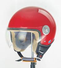 China zhejiang motorcycle dirt bike pit bike pocket bike motorbike helmet