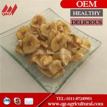cheap dried banana, Chinese 2015 hot sale AD dried banana natural sale