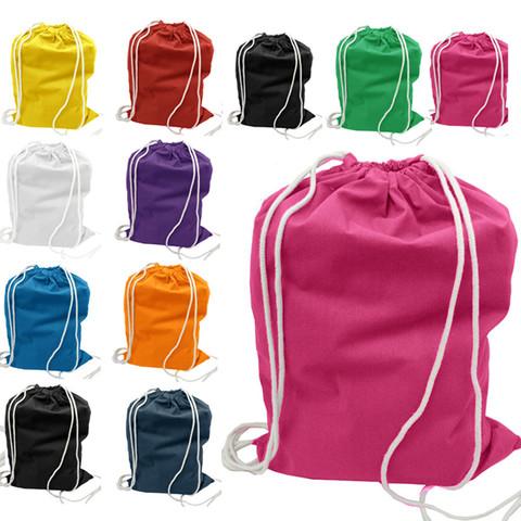 Sport-Drawstring-Pouch-Bag_copy_large.jpeg