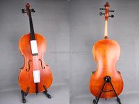 Middle Grade Cello