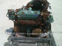 Used Detriot Diesel Engines