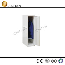 One door Steel lockers for sale