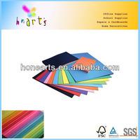 warna kertas,color paper cardboard paper