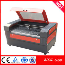 discount price equipment for small business desktop laser stamp engraver machine