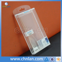 Hot selling cell phone case retail packaging for various phone models