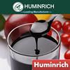 Huminrich 1%Fulvic Acids 1% Potassic Fertilizers Liquid Humus