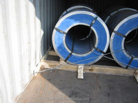 SPHC cold rolled Steel Coil/sheet