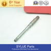 Ningbo High Precision ice cream machine parts For welding stainless steel with tin With ISO9001:2008