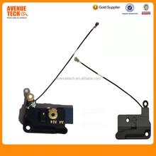 antenna metal emi cover repair parts for iphone 6 plus ,for iphone 6 plus repair parts