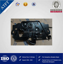 for ford focus hood lock, car hood lock for ford focus year 2012 OEM: BM5A16700AF from china supplier