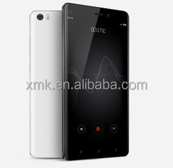 CHINA brand phone - Xiaomi Note Pro Mobile Phones Qualcomm 810 Octa core 2.0GHz Android 5.0 5.7'' 2560*1440P JDI 4G RAM 64G ROM