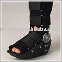 Ankle Walker Brace