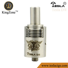 factory price and high quality and fast delivery original tesla 18650 DII