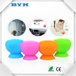 made in China bluetooth speaker waterproof speaker system motorcycle
