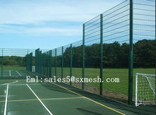 Tennis/Basketball/Volleyball/ Court Fence(ISO9001:2008)