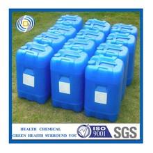 glacial acetic acid/acetic acid food grade