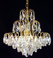 2013 new design italian modern cystal/glass chandelier ceiling light/Pendant light