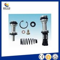 Hot Sale Auto Brake Systems Brake Master Cylinder Repair Kit MB277485