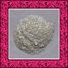 pure mica biotite mica flakes for rubber plastic industry
