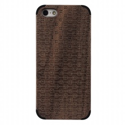 2014 new trend ultra thin lightweight wooden phone case for samsung galaxy s4 and for iphone 6 wooden phone case