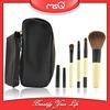 MSQ 4pcs Face Beauty Cosmetic Makeup Brush Set