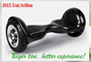 PRE CHRISTMAS sale Wind Rover V2 bluetooth 2 two wheel smart balance scooter