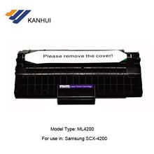 Compatibles ML4200 Cartuchos de Tóner Láser para Impresoras HP LaserJet