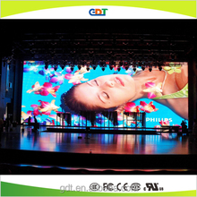 led screen panels xxx movies/xxx hd picture,full color ali led display full sexy vedio in chin