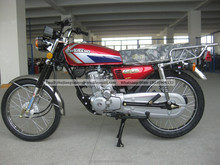 ZHUJIANG CG 125CC 150CC MOTORCYCLE STREET BIKE SCOOTER AFGHANISTAN