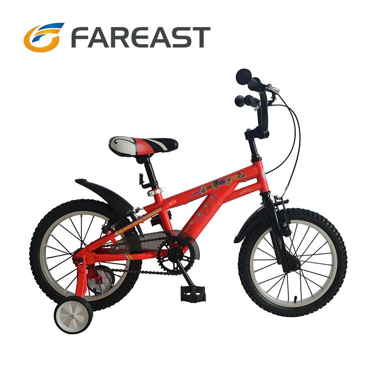 中国トップテン販売trekバイク中国電動子供バイク用3 5歳