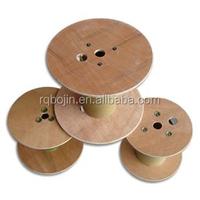 Cardboard paper kraft paper drum