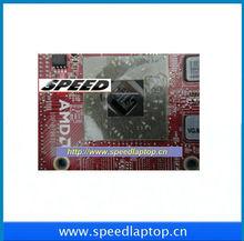 ATI HD4570 512M DDR2 216-0728014 Vga card
