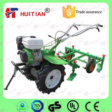 HT105FB 9HP Newest Agricultural Chinese Rotary Weeder