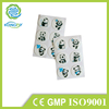Chinese Good Quality Have No Side Effect anti mosquito patch