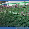 Garden plastic netting (Manufacturer)