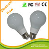 India Price Wholesale 360 degree beam angle Ceramic SMD 9W China LED Bulb Supplier
