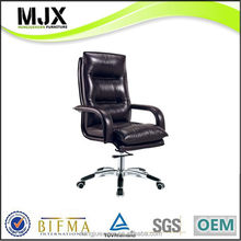 Popular unique adjustable chair armrests office used