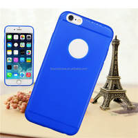 2015 newest+ low price mobile phone accessories, for iphone 6 phone cover